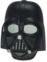 Hasbro Star Wars Darth Vader - Elektronischer Helm