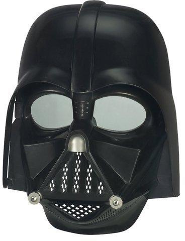 Hasbro Star Wars Darth Vader - Elektronischer Helm