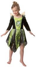 Rubies Trick or Treat Tinkerbell 884495