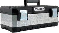 Stanley Werkzeugkoffer 23