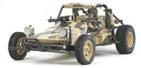 Tamiya Fast Attack Vehicle 2011 LWA Kit (58496)
