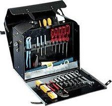 UNIMET Werkzeugtasche für den professionellen Handwerker