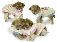 Karlie Pullover Puppy Girl & Boy