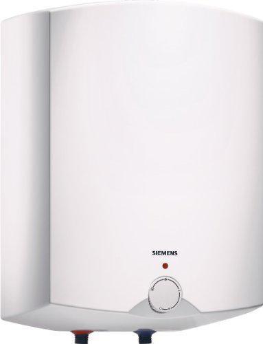 Siemens DO 15652