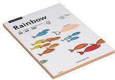 Papyrus 88042499 Multifunktionspapier Rainbow, 80 g/m²