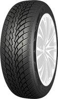 Sonar Tyres PF-2 225/55 R16 99V