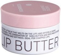 Korres Lip Butter (6 g)