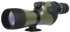 Vanguard Endeavor 65S Spektiv oliv
