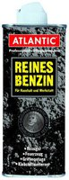 Atlantic Reines Benzin Pflegemittel