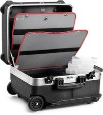 Facom Container-Koffer fahrbar BV.61