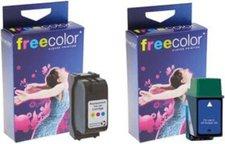Freecolor 51649A (800941)