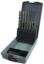 Keil Werkzeugfabrik SDS Plus Hammerbohrer Set 7-tlg