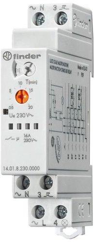 Finder Treppenhaus-Lichtautomat (14.01.8.230.0000)