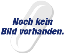 Kohlpharma Maalox 25 mVal Kautabletten (20 Stk.)