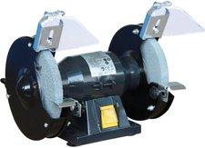 CMI Doppelschleifer 150 Watt