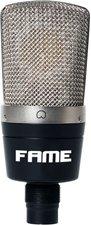 Fame CM2