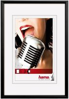 Hama Chicago schwarz 15x20