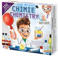 Buki Chemie (8360)