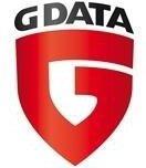 Gdata Endpoint Protection Enterprise Lizenz (50-99 User) (3 Jahre) (Win) (DE)