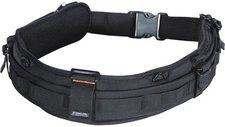 Vanguard ICS Belt L
