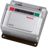 Piko Booster (35015)
