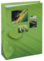 Hama Singo 10x15/100 grün