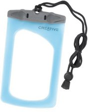 Creative Labs Vado / Vado HD Waterproof Pouch