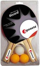 Weitere Sponeta Tischtennisbälle