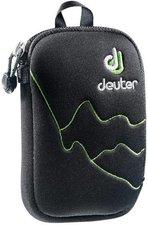 Deuter Camera Case I (2012)