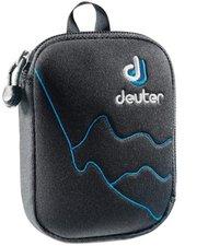 Deuter Camera Case II (2012)