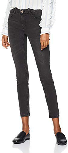 Push Up Damen Jeans