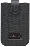 Glööckler Black Line Gr. L