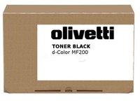 Olivetti B0587