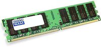 GoodRAM 2GB SO-DIMM DDR2 PC2-5300 CL5 (GR667S264L5/2G)