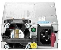Hewlett Packard HP X312 PSU 1000W