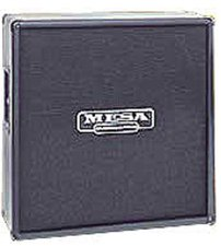 Mesa Boogie 4x12 Recto-Standard Straight