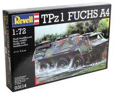 Revell TPz 1 Fuchs (03114)