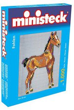 Ministeck Fohlen (31751)
