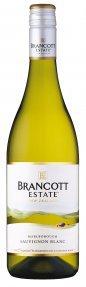 Weißwein, Neuseeland, Marlborough, Sauvignon Blanc, bis 12 EUR