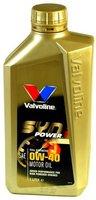 Valvoline SynPower 0W-40 (1 l)