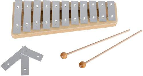 Sonor Glockenspiel Sopran GP