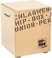 Schlagwerk CP 401 Hip-Box Junior Cajon