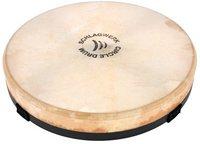 Schlagwerk RTC 34 Circle Drum