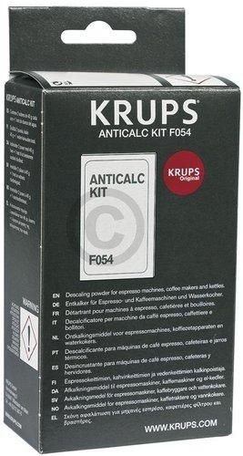 Krups  VE2 F 054 00