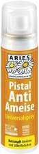 Aries Pistal Ameisen Spray