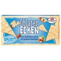 Dr. Quendt Oblaten-Ecken (72 g)