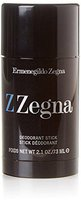 Zegna Z Deodorant Stick (75 ml)