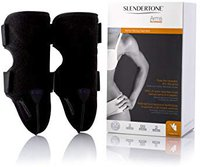 Slendertone System Arms (Frauen)