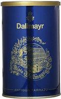 Dallmayr Antigua Tarrazu gemahlen in Dose (250 g)