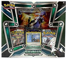 Pokemon Diamant & Perl Sammelkarten Deck Box quer
